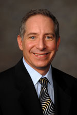 David Kamm: Senior Project Manager, Court Receiver, Court Referee, Partition Referee, Chapter 11 Bankruptcy Trustee